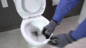 3 Easy Steps for Keeping Your Drain Clear