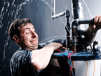 Important Steps to Take if You've Encountered a Plumbing Emergency