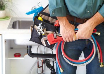 How to Find the Best Commercial Plumber: Your Complete Guide